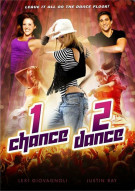 1 Chance 2 Dance Movie