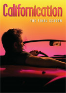 Californication: The Seventh Season Movie