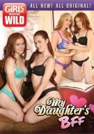 Girls Gone Wild: My Daughters BFF Movie