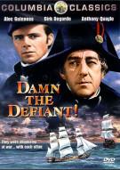Damn The Defiant! Movie