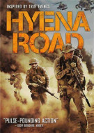 Hyena Road Movie