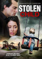 Stolen Child Movie