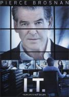 I.T Movie