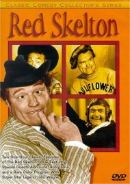 Red Skelton #2 Movie