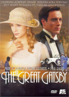 Great Gatsby, The Movie