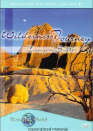 Wilderness Journey, Canyon Suites: Tranquil World Movie