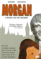Morgan: A Suitable Case For Treatment Movie