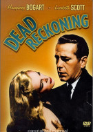 Dead Reckoning Movie