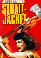 Strait-Jacket Movie