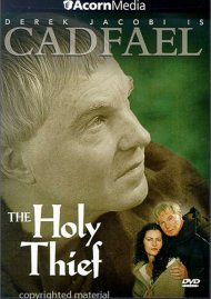 Cadfael: The Holy Thief Movie