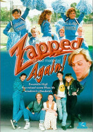 Zapped Again Movie