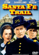 Sante Fe Trail (Alpha) Movie
