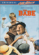 Babe, The Movie