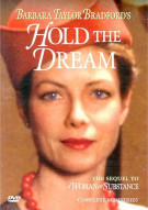 Hold The Dream Movie
