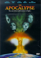 Apocalypse, The Movie