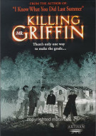 Killing Mr. Griffin Movie