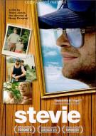 Stevie Movie
