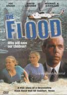 Flood, The Movie