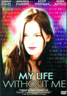 My Life Without Me Movie