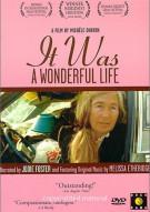 It Was A Wonderful Life Movie