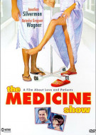Medicine Show, The Movie