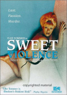 Sweet Violence (Douce Violence) Movie