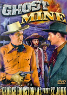 Ghost Mine Movie