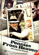 Pennies From Heaven (BBC) Movie