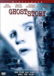 Ghost Story Movie