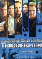 Triggermen Movie