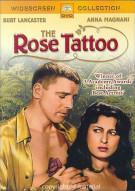 Rose Tattoo, The Movie