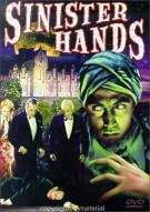 Sinister Hands Movie