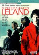 United States Of Leland, The Movie