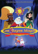 Los 3 Reyes Magos (The Three Wise Men) Movie