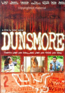 Dunsmore Movie