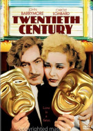 Twentieth Century Movie