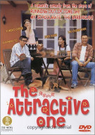Attractive One, The Movie