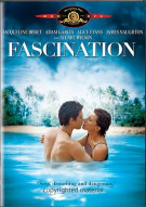 Fascination Movie