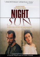 Night Sun Movie