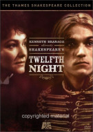 Twelfth Night Movie