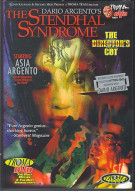 Stendhal Syndrome, The Movie