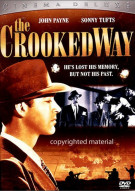 Crooked Way, The Movie