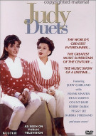 Judy Duets Movie