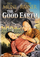 Good Earth, The Movie