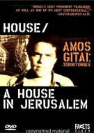 House / A House In Jerusalem Movie