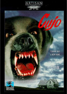 Cujo Movie