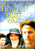 Heaven Must Wait Movie