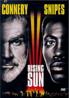 Rising Sun Movie
