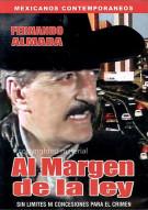 Al Margen De La Ley (Above The Law) Movie
