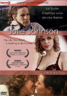 Julie Johnson Movie